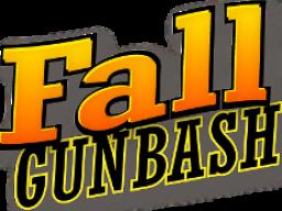 Fall Gun Bash